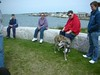 DeerIslandApril252010017