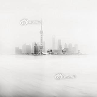 【组图】Josef Hoflehner:水墨中国
