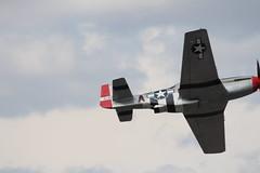 "North American P-51D ""Mustang"" - ""Man 'O' War"" 44-14292 (2wiice) Tags: mustang p51 manowar p51d northamerican p51dmustang northamericanp51dmustang northamericanp51d northamericanmustang 4414292"