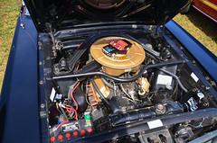 2013Simsburyflyin-284 (gtxjimmy) Tags: auto classic car plane airplane nikon automobile muscle antique connecticut ct sigma carshow simbury 18250mm simsburyflyin d7000 nikond7000