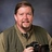 Michael @ NW Lens icon