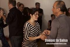 "École-Danse-Salsa-Laval-danseurs57 <a style=""margin-left:10px; font-size:0.8em;"" href=""http://www.flickr.com/photos/36621999@N03/15862663304/"" target=""_blank"">@flickr</a>"