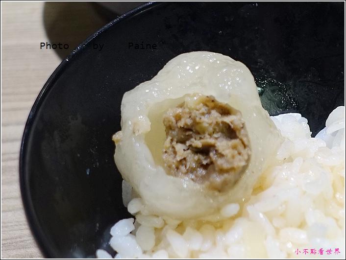 桃園連進酸菜白肉鍋 (30).JPG