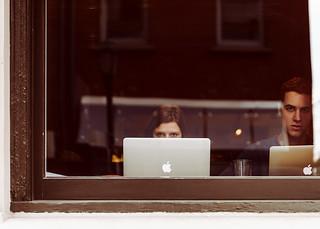 MacLookers