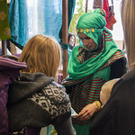 "<b>Ethnic Arts Festival</b><br/> Ethnic Arts Festival. March 7, 2015. Photograph by Kate Knepprath.<a href=""http://farm8.static.flickr.com/7287/16153589544_15653744cb_o.jpg"" title=""High res"">∝</a>"