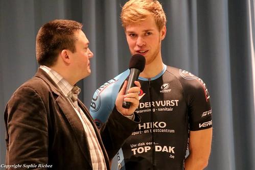 Team van der Vurst - Hiko (92)