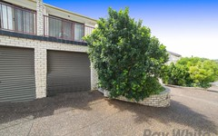 3/110 Michael Street, Jesmond NSW