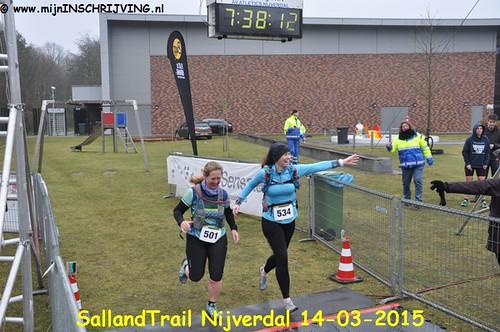 SallandTrail_14_03_2015_0571