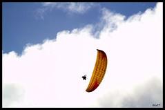 Parapente Xagó 13 Marzo 2015 (4) (LOT_) Tags: 2 wind air lot asturias coco paragliding vela gijon parapente glide volar xagó takoo takoo2 volarenasturias
