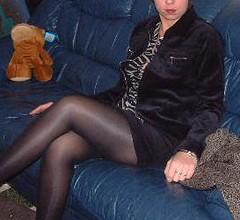 tenue sexy salope sonia chironi salope