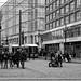 Dircksenstraße; Berlin, Alexanderplatz