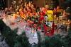 Russian Dolls: Christmas Market (alexiakeii) Tags: russiannestingdolls alexiakapralos