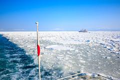 02_1088.jpg (Flyer Lee) Tags: hokkaido aurora  hokkaid  driftice icebreakership abashirishi