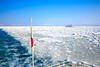 02_1088.jpg (Flyer Lee) Tags: hokkaido aurora 日本 hokkaidō 破冰船 driftice icebreakership abashirishi