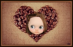 Blythe A Day March 27, 2015 Caffeine