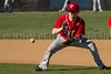 Feb8a-18 (John-HLSR) Tags: baseball springtraining feb8 coyotes stkatherines