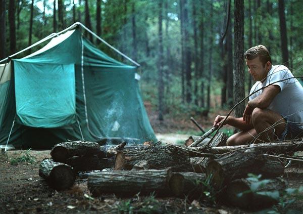 camp1-copy