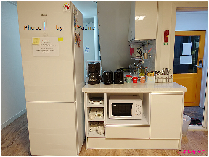 首爾弘大 hao guesthouse (46).JPG