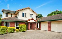3/22 Boyd Street, Tweed Heads NSW
