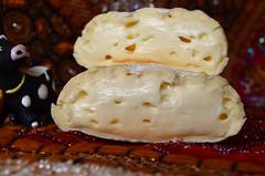 Sant Bartomeu (Ricard2009 (Mart Vicente)) Tags: cheese queso queijo sir fromage ost formaggio sajt kaas  caws  formatge peynir gazta      brnz sris ilobsterit