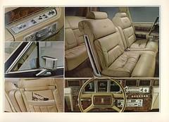 1980 Lincoln Continental (biglinc71) Tags: continental lincoln 1980