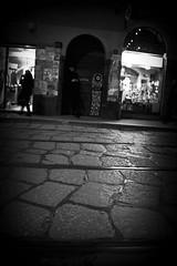 they are among us (lazarillo de tormes) Tags: street blackandwhite bw italy milan canon blackwhite milano streetphotography