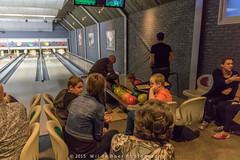 0L5A3639 (Wil de Boer Photography --> Dutch Landscape and Ci) Tags: family netherlands thenetherlands bbq bowling canon50mmf18 eelde 2015 waterburcht wildeboer canon5dmarkii canon7dmarkii wildeboerphotography copyrightc2015wildeboerphotography canon1022f35f45usm sigma1770f28f4dcmacrooshsm wwwfacebookcomwildeboerphotography