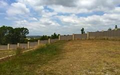 7 Hawthorne Circuit, Harrington Park NSW