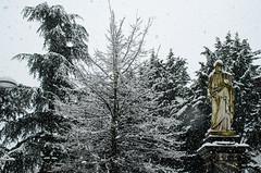 DSC_1214 (adrizufe) Tags: snow nikon nieve bizkaia durango edurra durangaldea nikonstunninggallery d7000 adrizufe