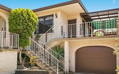5/100 Wolseley Street, Bexley NSW