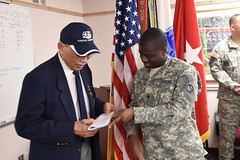 150208-A-GI418-029 (85th Support Command) Tags: chicago alabama diversity jr worldwarii africanamerican soldiers veteran usarmy arlingtonheights eo armyreserve blackhistorymonth wilk 2015 tuskegee battleassembly tuskegeeairmen equalopportunity usarmyreserve commandinggeneral 85thsupportcommand sfcanthonyltaylor ethnicobservance sgtaaronberogan spcdavidlietz bgfrederickrmaiocco oscarlawtonwilkerson olawtonwilkerson