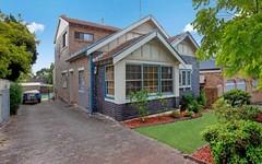 9 The Esplanade -, South Hurstville NSW