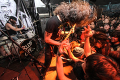 Tankcrimes_Gilman_02-13-15_The_Shrine-10 (whenwedie) Tags: red