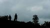 Horizontes (Alejo Mateus) Tags: wild contraluz colombia paisaje silueta santander
