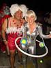 IMG_6509 (EddyG9) Tags: party music ball mom costume louisiana neworleans lingerie bodypaint moms wig mardigras 2015 momsball