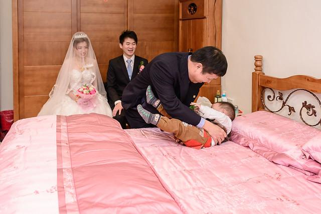台北婚攝, 三重京華國際宴會廳, 三重京華, 京華婚攝, 三重京華訂婚,三重京華婚攝, 婚禮攝影, 婚攝, 婚攝推薦, 婚攝紅帽子, 紅帽子, 紅帽子工作室, Redcap-Studio-70