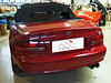 02 Toyota Celica T20 Montage rs 02