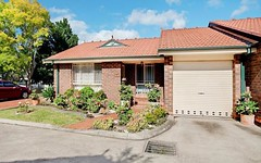 7/52 Julius Rd, Rosemeadow NSW
