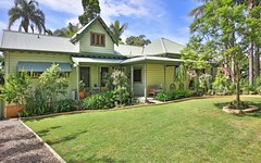 156 Old Southern Road, Worrigee NSW