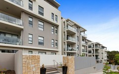 1/31-39 Mindarie Street, Lane Cove NSW
