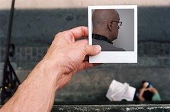 polaroid (Leo Reynolds) Tags: webthing photofunia xleol30x xxx2015xxx
