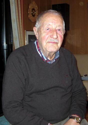 Norvald Erstad