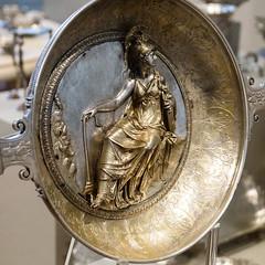 silber teller (fidel_barto) Tags: berlin sony alpha 58 romanhistory altesmuseumberlin oldmuseum greekhistory rmischegeschichte sonyalpha58 alphaslta58 grieschischegeschichte