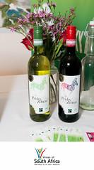 WinesOfSA021415-3784-141215-Edit