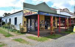 26 Hoddle Street, Robertson NSW