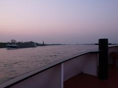 Bild Album (169) (Lorenz.E) Tags: rhine rhein barge binnenschiff binnenschifffahrt inlandnavigation rheinschifffahrt