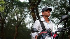 Richard Rozario (press & pleasure - pap) Tags: photographer dhaka bangladesh bangladeshi