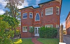 1/41 Alt Street, Ashfield NSW