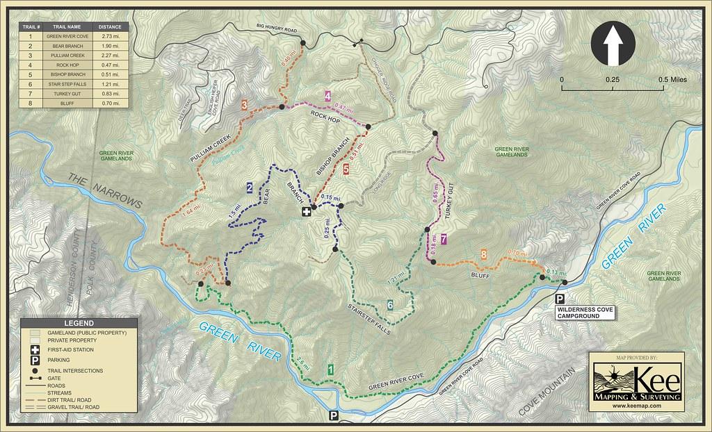 GRG_HANDOUT_MAP