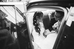 #bride #her (binh.lyquoc) Tags: bride her